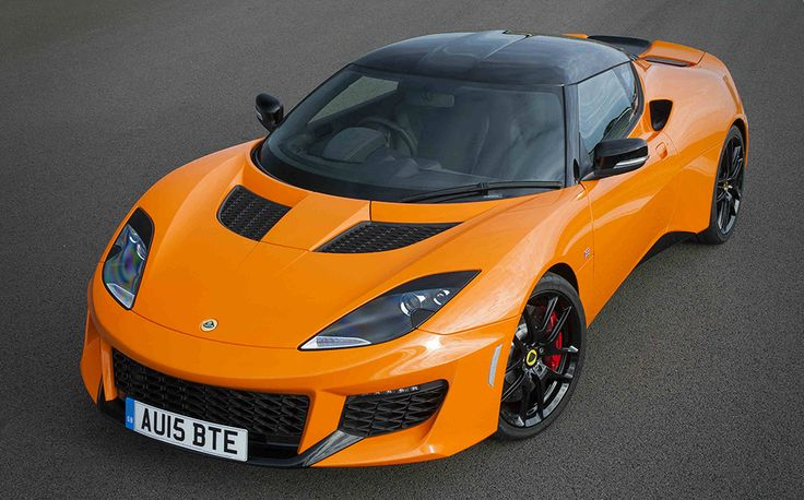 2018 Lotus Evora 410 Colors Release Date, Redesign, Price – Just lately automaker Lotus has unveiled a model new model minimum, 2018 Lotus Evora 410, which will be released at the Geneva Car Show this year. Alongside with these kinds of as the item 400 Evora, confirmed a new design to...