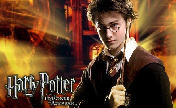 Marea Britanie: Savanţi din întreaga lume vor discuta despre Harry Potter