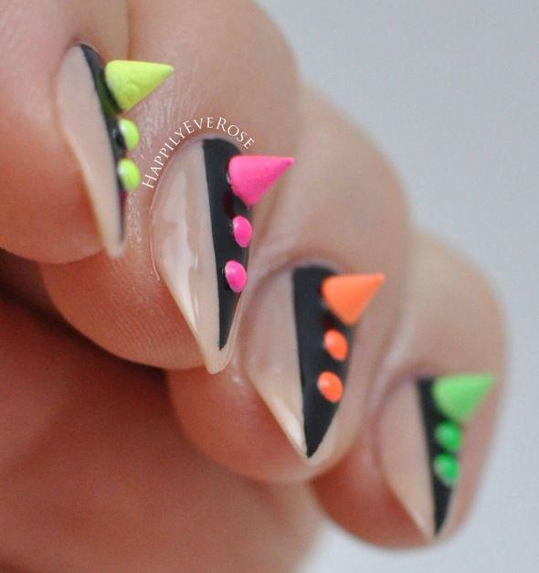 32 best Nails images on Pinterest   Nailart, Nail art ideas and Nail ...