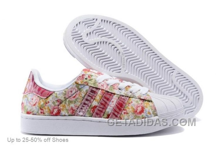 http://www.getadidas.com/adidas-casual-shoes-women-superstar-noctilucent-pink-rose-lastest.html ADIDAS CASUAL SHOES WOMEN STAR NOCTILUCENT PINK ROSE SUPER DEALS BXNJH2 Only $68.00 , Free Shipping!