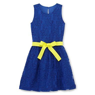 29 Best Images About Dresses On Pinterest Kids Clothing
