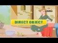 Video - Mari Belajar Tata Bahasa (Grammar) Inggris Secara Singkat - Kata Kerja (Verbs) - Bagian 3
