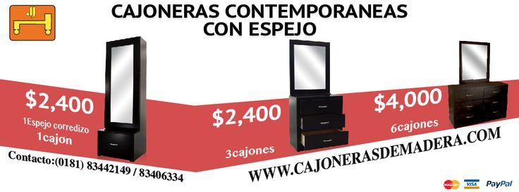 Albino Espinosa #144 Centro de Monterrey in Monterrey, Nuevo León
