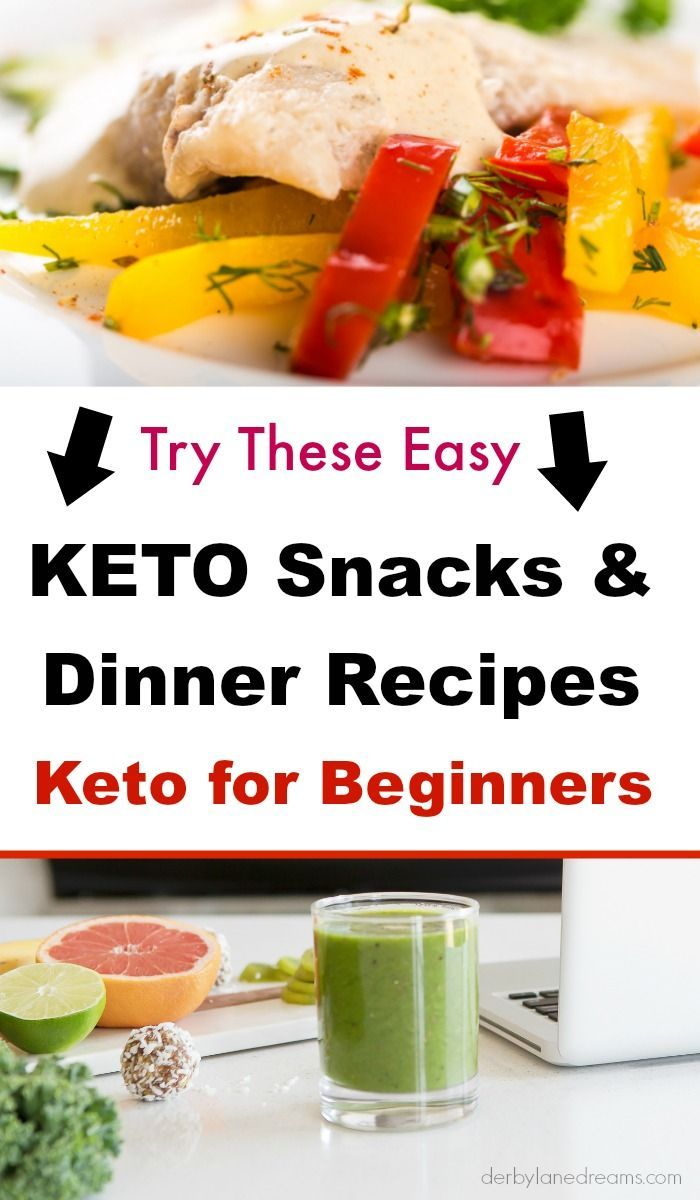 Keto Diet Keto Meal Plans For Beginners Keto Foods Recipes Ketogenic Diet For Beginners Keto Diet Meal Plan Low Carbohydrate Recipes