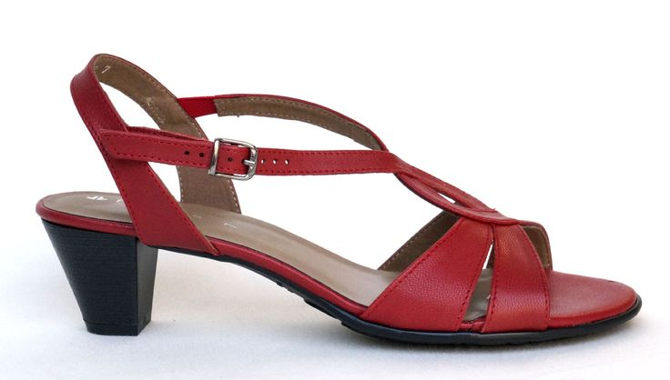 Froggie Waxy Red Handmade Genuine Leather Sandal. R 949. Handcrafted in Durban, South Africa. Code: 11115 Red See online shopping for sizes. Shop for Froggie online https://www. thewhatnotshoes.co.za/  Free delivery within South Africa.