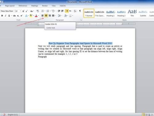 14 best Basic MS Word Tutorial images on Pinterest Ms, Chart - how to do a resume on microsoft word 2010