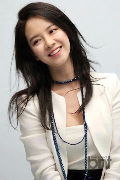 Song Ji Hyo - Running Man nicknames: Ace, Blank. Also, half of Running Man's Monday Night Couple