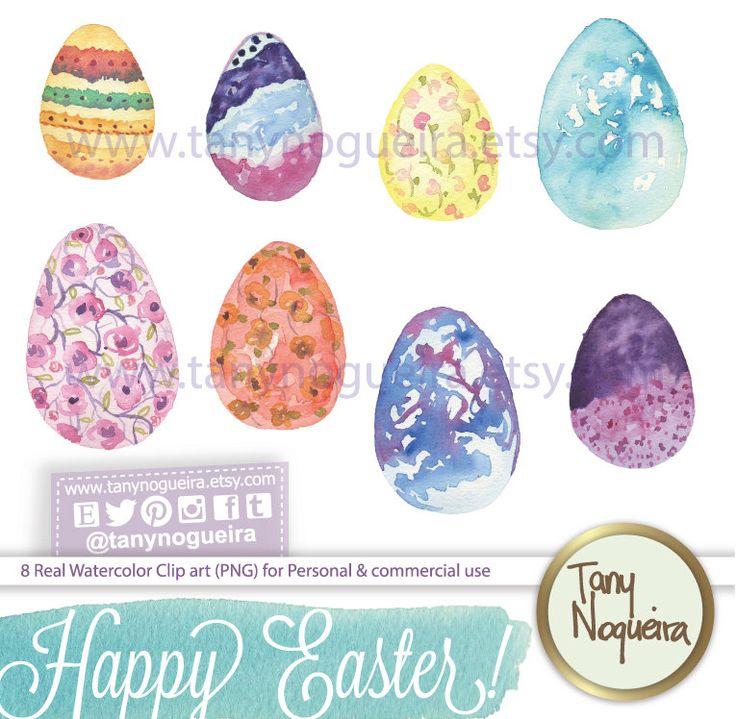 Un favorito personal de mi tienda Etsy https://www.etsy.com/mx/listing/226548805/pascua-huevos-pintados-decorados-para