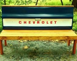 1970's chevy tailgate - Google Search