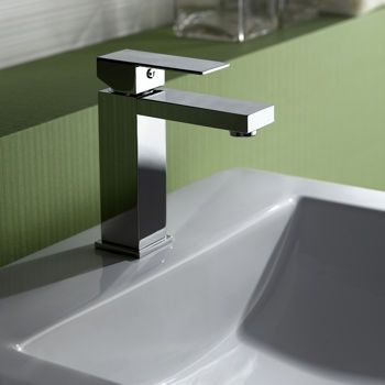 10 best Plumbing images on Pinterest | Plumbing, Faucets and ...