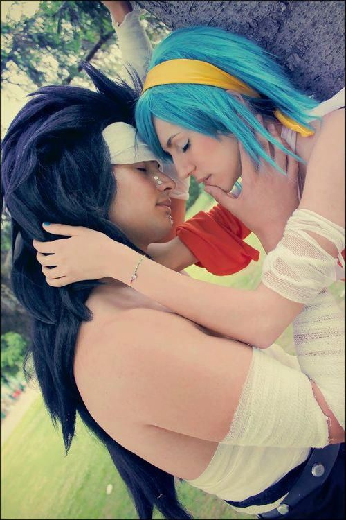 132 best images about Fairytail cosplay :) on Pinterest ...