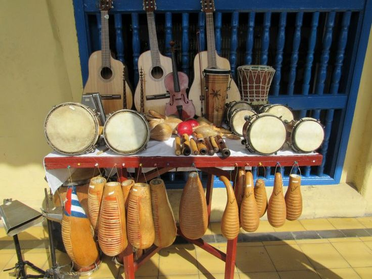 Santiago de Cuba is the birthplace of the Revolution and Afro Cuban music, dance and religion. Here's why you need to visit.  The Travel Sista 2017 ©