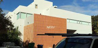 Marble & Granite Works: Cotto Toscano Ventilato- Miami Florida
