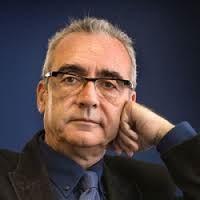 JUAN JOSE MILLAS, ESCRITOR ESPAÑOL SU BIOGRAFÍA, OBRA Y PREMIOS EN EDITANET, Nº 2