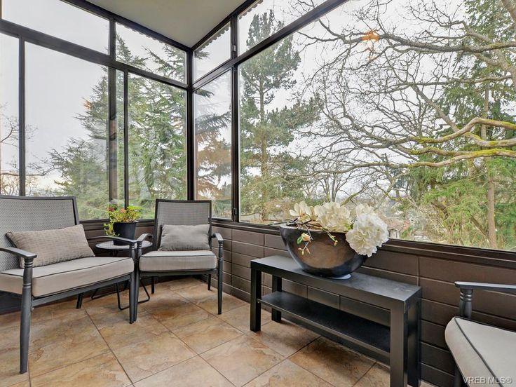 Properties for Sale - Connie Carter - Matrix Portal
