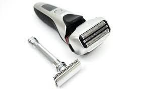 best electric shaver reviews. http://www.selectmyshaver.com/
