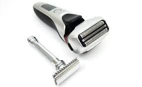 best electric shaver reviews. http://www.selectmyshaver.com/