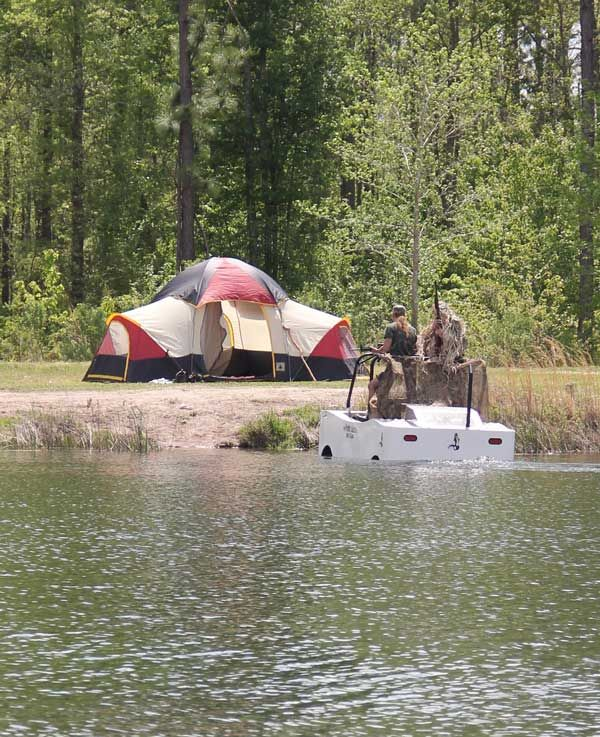 19 Best Images About Camping On Pinterest: 19 Best Promaster Images On Pinterest