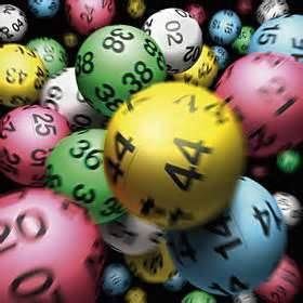 Lottery Astrology - Lottery Astrology – Can Your Horoscope Win You a Jackpot? - I read my horoscope today. It said that I will be successful in the future, as long as I'm not afraid to struggle and work hard. Then it proceeded to give me my lucky numbers for today – 2,9,19,20,30,47. 6 numbers. Hmmm, I know what those are; they're lottery numbers. I didn't play them, but for curiosity's sake, I checked to see if they actually came up. READ MORE…