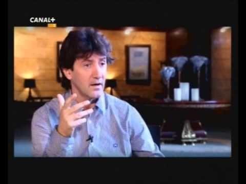 #Documental   El Dream Team #futbol #fcbarcelona #cruyff