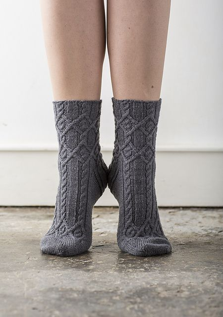 Ravelry: Cassidae pattern by Rachel Coopey