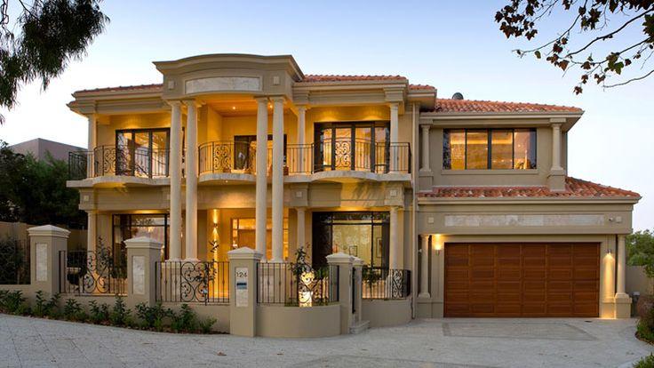 17 best ideas about atrium homes on pinterest atrium windows outdoor sitting areas and atrium