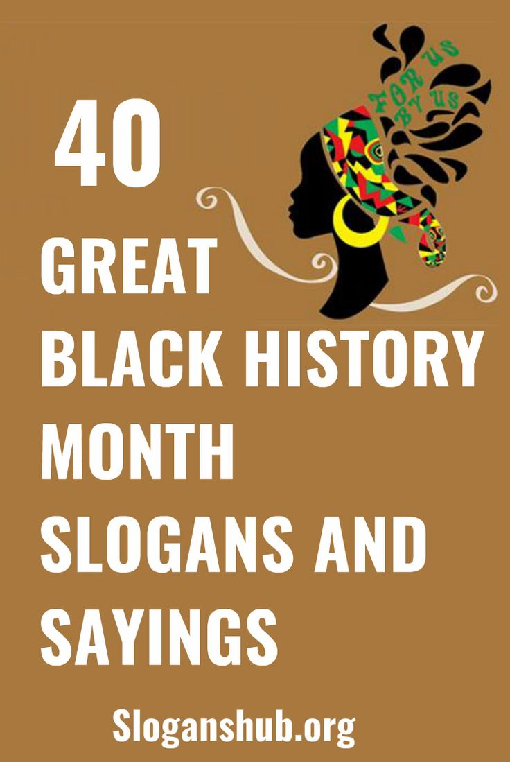 Free picture downloads black history month mature pussy pics