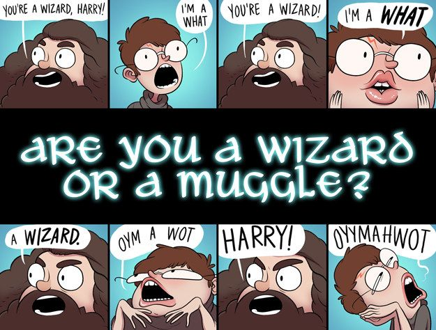 Muggle-born witch bruh... IM HEROMINE!! . . . . . . . . . . . I think I spelled that wrong Insert potato here 🥔