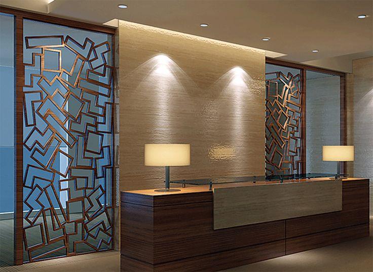 Art Panel From 4321 Design