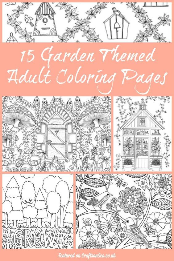 1000+ images about Garden & Flower Activities For Kids on ...