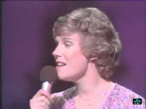 213 best Anne Murray images on Pinterest | Singer, Famous people ...