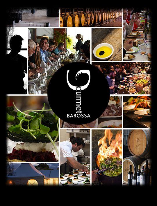 Welcome to Barossa Gourmet Weekendhttp://barossagourmet.com/