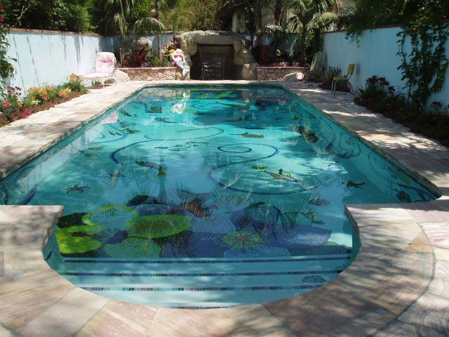 Crazy Swimming Pools the 56 best images about piscinas on pinterest | beijing, swim and