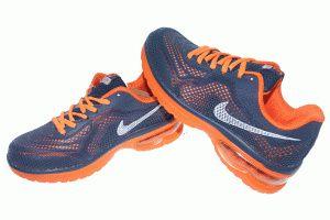 Merek : Nike Color : BiruTua Orange Code : Nike Air Max II BiruTua Orange Size : 39,40,41,42,43,44  NB :: Untuk ketersediaan stock langsung chatt admin di diskusi produk atau hubungi kami di: Pin BB : 2645aa05 whatsApp : 0812 7292 2645 Call / Sms : 0857 6685 9601