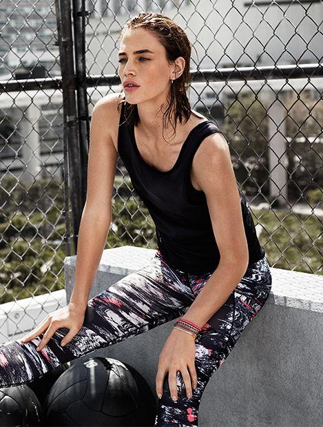 Ladies | Accessories | Sports accessories | H&M CA