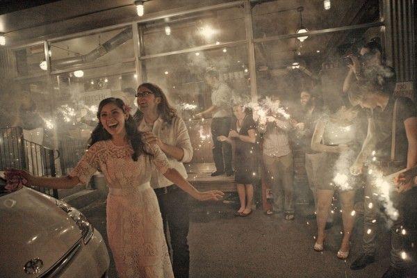 sparkle: Weddingsparklersjpg 900600, Photo Ideas, Vintage Wedding Gowns, Wedding Sparklers Jpg, Cute Ideas, The Dresses, Lace Dresses, Photography Ideas, Photography Kids