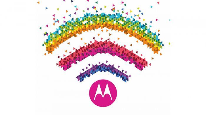Motorola oferecerá WiFi gratuito durante a 19ª Parada do Orgulho Gay - http://www.showmetech.com.br/motorola-oferecera-wifi-gratuito-durante-a-19a-parada-do-orgulho-gay/