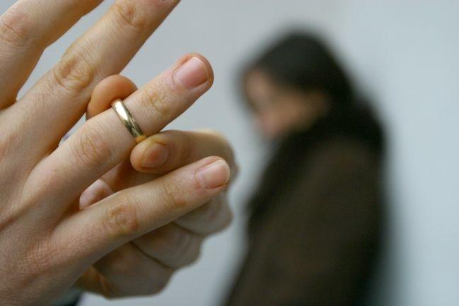 Jak wyjść z kryzysu w małżeństwie?