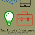 KIndle Book Review: The Future Javascript: Object Orientated Programming And Beyond
