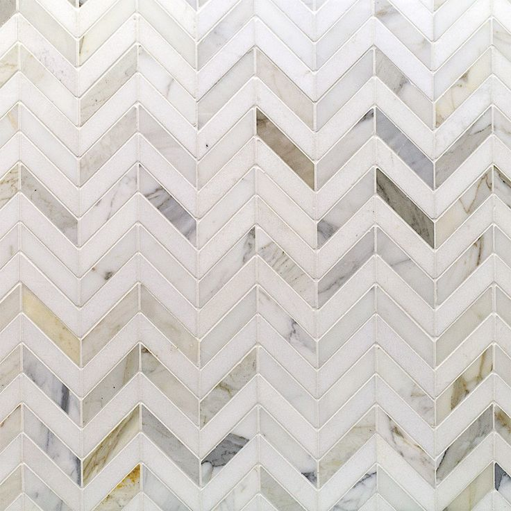 Best 25 Chevron tile ideas on Pinterest Herringbone tile