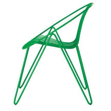 Chaise Madame O Roche Bobois Furniture Inspiration