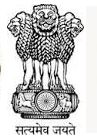 Direct Recruitment of Personal Assistant in           Intelligence Bureau 2016 online Apply Now