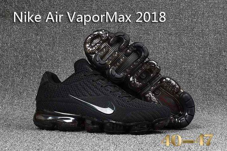 Original Air Max Nike