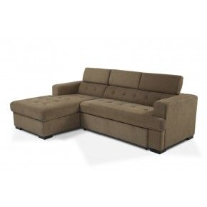 Best My Bobs Play Pen Sofa In 2019 Sectional Living Room Sets 400 x 300