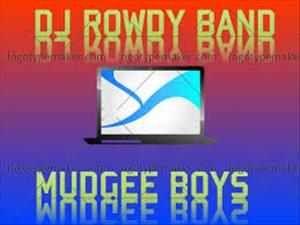 D.j.Rowdy feat Avis™ Pal Pal (Remix) - D.j.Rowdy feat Avis™ Pal Pal (Remix) by djrowdy786 (Remixes Mix)