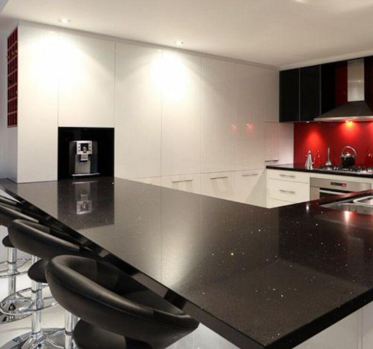 Charmant Küche Und Bad Designer Jobs Vancouver Zeitgenössisch ...