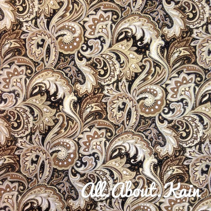 104 Best Images About Indonesian Batik Design On Pinterest