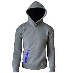 cool hoodies - Google Search