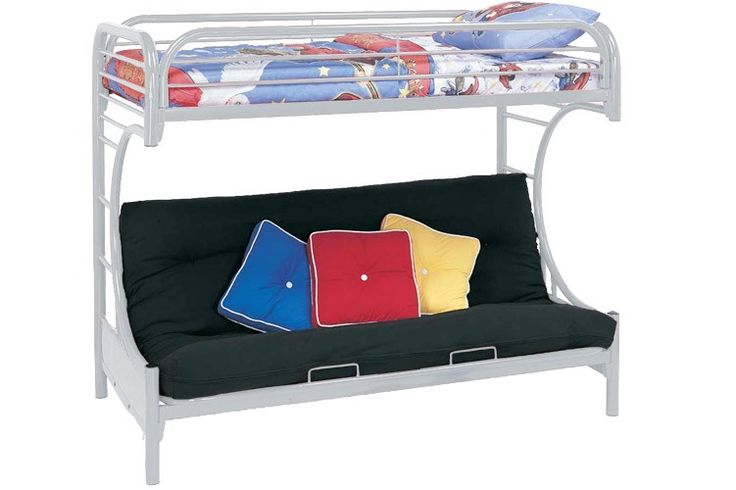 Boomerang_Twin_Full_Kids_Metal_Futon_Bunk_Bed_White_lrg
