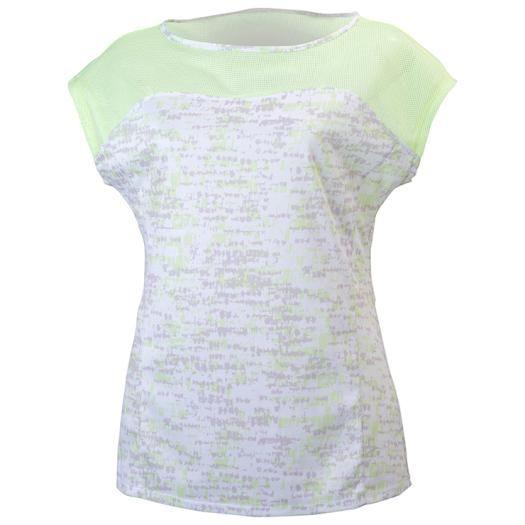 ランニングTシャツ(レディース)|ミズノ公式通販サイト -MIZUNO SHOP-